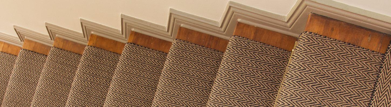 Ihr Onlineshop für Naturteppiche  Teppichkontor